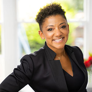 Michelle Christie <br/> Joint Head of Chambers
