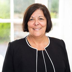 Elaine Christie