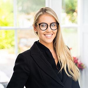 Charlene Henderson
