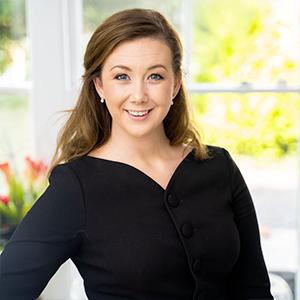 Sophie Gayner