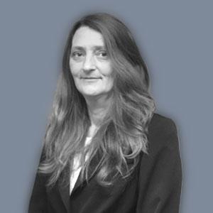 Sue Crook