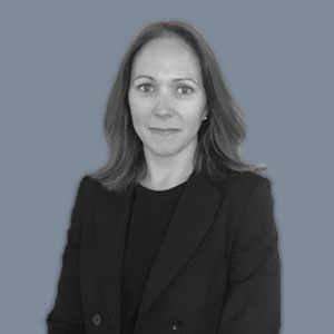 Elizabeth Gooderham