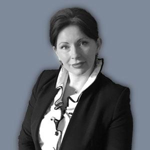 Lianne Murphy <br/> Joint Head of Chambers